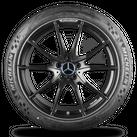 AMG GTR Mercedes Benz W190 R190 19 20 Zoll Alufelgen Black Series Felgen NEU
