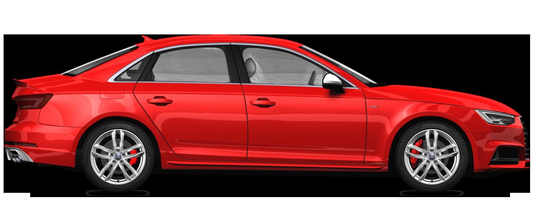 Audi 18 Zoll Felgen A4 S4 8W B9 Alufelgen Pirelli Winterreifen Winterräder 7 mm