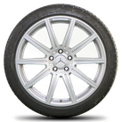 AMG 19 inch rim Mercedes E63 W212 S212 CLS 63 C218 winter wheels winter tyres