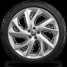 21 Zoll Felgen Audi RSQ3 II F3 Sport Alufelgen Sommerreifen Sommerräder NEU