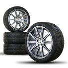 19 inch Mercedes E63 AMG W212 S212 CLS63 AMG C218 winter tires winter tires NEW