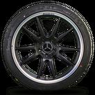 19 20 Zoll Mercedes C-Klasse C63 A205 C205 AMG Felgen Sommerräder Neu Alufelgen