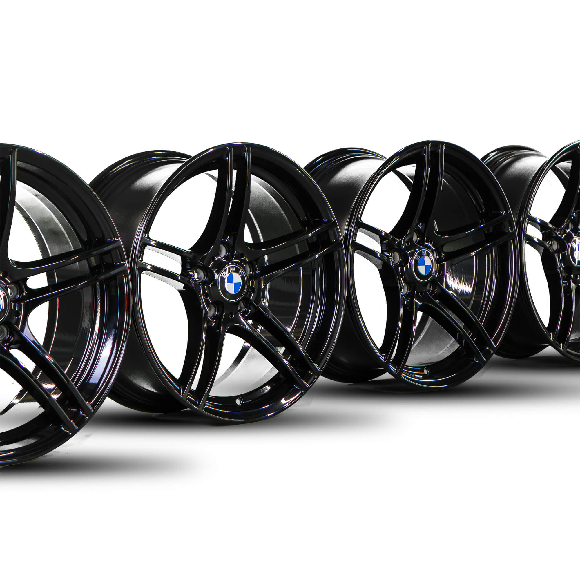 Bmw Z4 Custom Wheels: BMW 19 Inch Performance Wheel 313 Z4 E89 Alloy Rim Rims