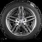 AMG 19 Zoll Felgen Mercedes E-Klasse W213 C238 Winterreifen Winterräder NEU 3
