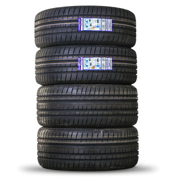 20 Zoll Mercedes E-Klasse W213 E43 E53 AMG Felgen Alufelgen Sommerreifen NEU – Bild 6