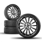 AMG 20 Zoll Mercedes E-Klasse W213 S213 W238 Alufelgen Winterreifen Neu Felgen