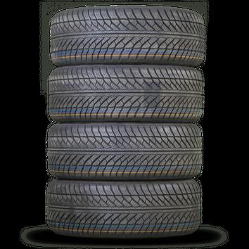 Mercedes 18 inch E-Class W213 S213 C238 A238 alloy rims winter tires NEW – Bild 6