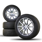 AMG 20 inch rims Mercedes G-Class W463 G63 summer tires summer wheels NEW