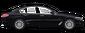BMW 17 inch 5 series G30 G31 winter wheels rim Pirelli winter tyres Styling 13