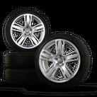 Audi 19 inch RS4 RS5 8K B8 8T 8F winter tires winter wheels aluminum rims rims