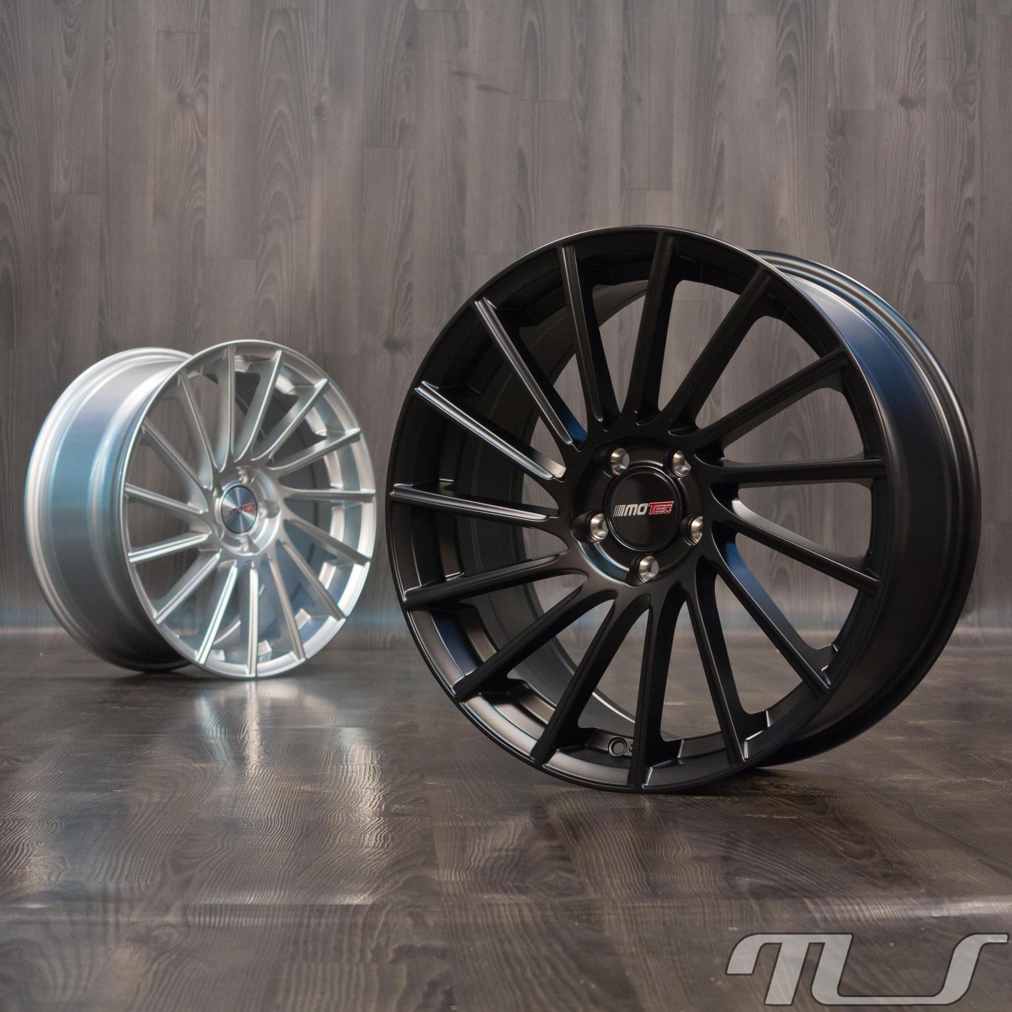 19 Inch Alloy Wheels For Bmw Series 3 E90 F30 Gt 4 5 E60