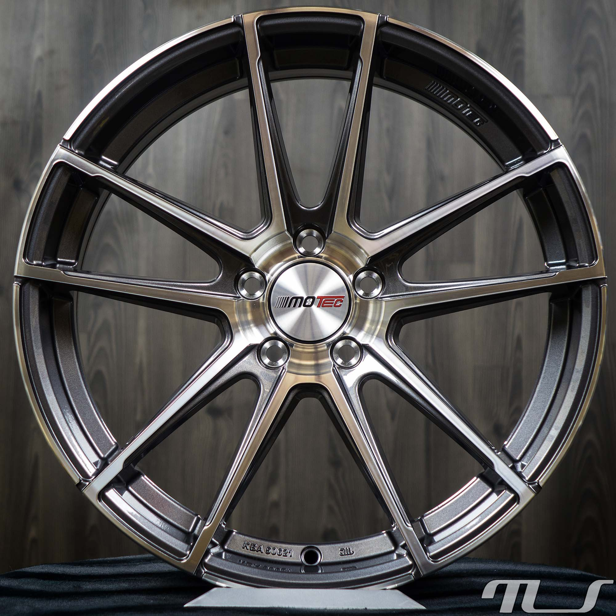 19 Inch Alloy Wheels For Mercedes Benz A B C E Cls Class W204 W205 W212 Amg Rims Third Party