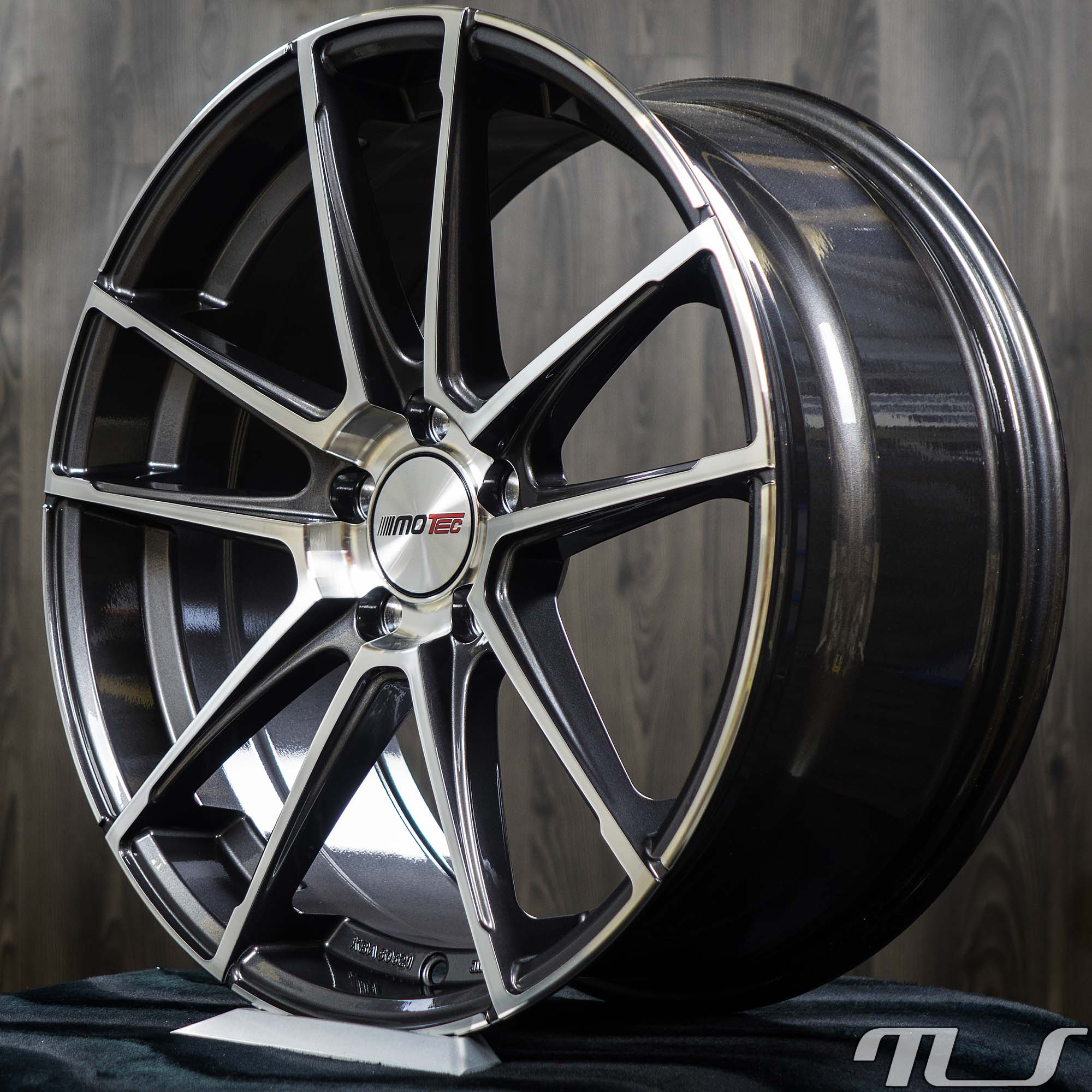 19 Inch Summer Tire For Mercedes Benz C E Cls Class W204 W205 W212 Amg Rims Third Party Wheels