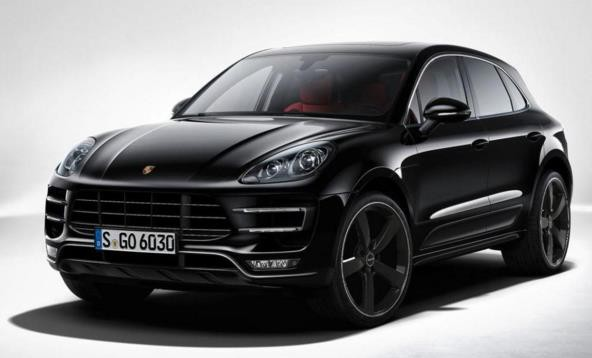 21 zoll alufelgen felgen f r audi q7 4l porsche cayenne. Black Bedroom Furniture Sets. Home Design Ideas