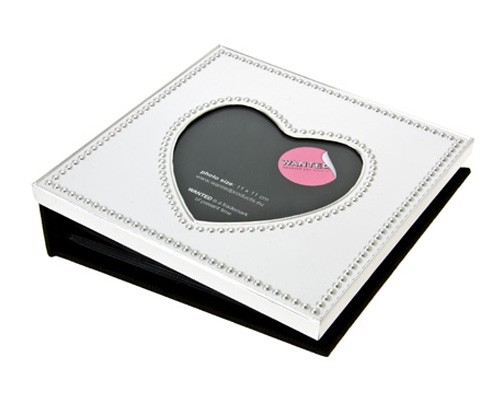 CD/DVD Album Shiny Heart