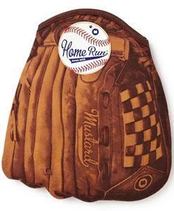 Baseball Ofenhandschuh