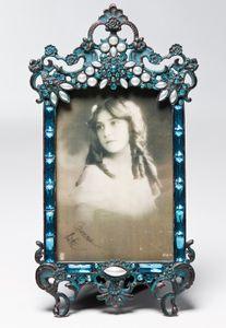 Bilderrahmen Lady Pearls 10 x 15