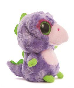 Yoohoo + Friends Plüschtier Stegosaurus Stegee
