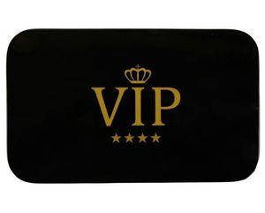 VIP Frühstücksbrettchen