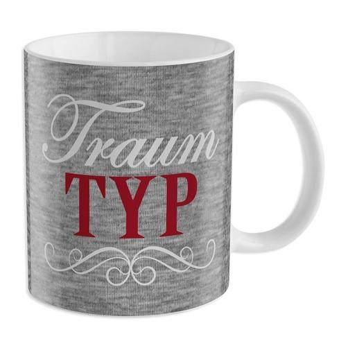 Tasse Traum Typ 300 ml