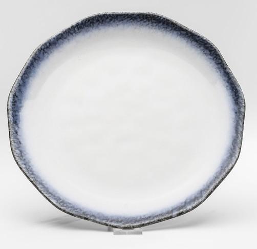 Kare Teller Cosmos 23 cm