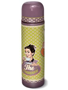 Thermoskanne Thé formidable 500 ml