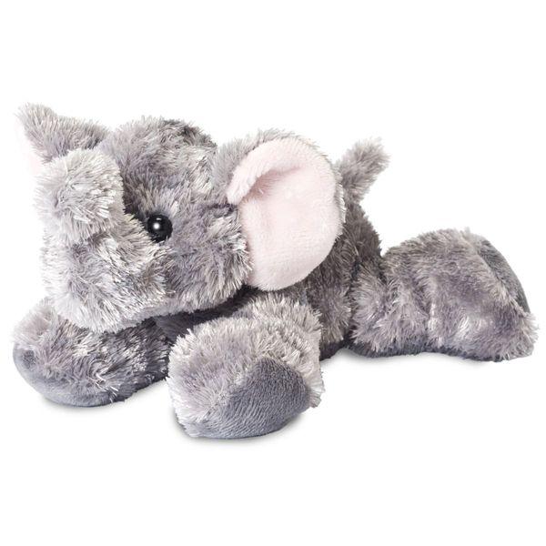 Plüschtier Elefant Ellie Flopsie