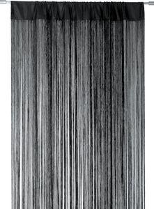 Fadenvorhang Niagara 90 x 200 cm