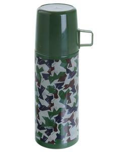 Thermoskanne Camouflage 350 ml