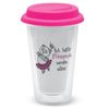Sheepworld Glas- Kaffeebecher to go Prinzessin 350 ml 001