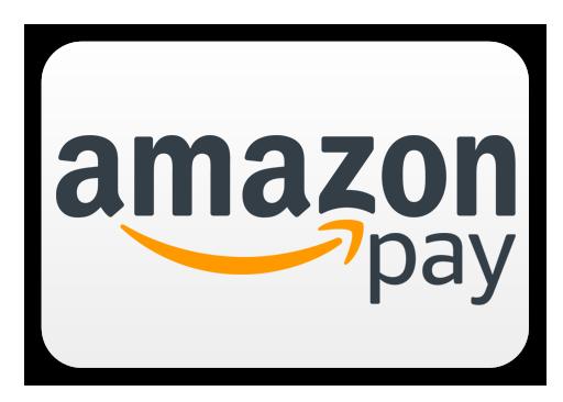 König Shop Zahlung mit Amazon Pay
