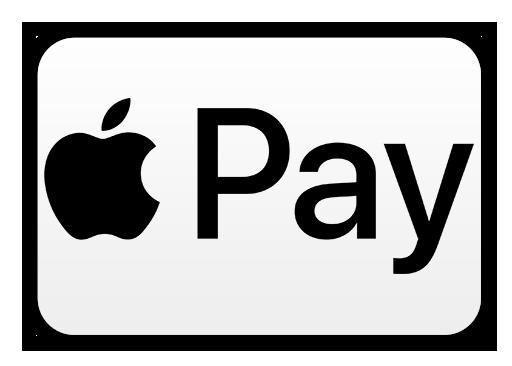 König Shop Zahlung mit ApplePay