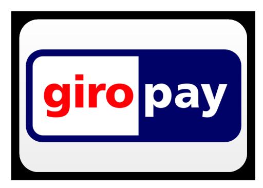 König Shop Zahlung mit Giropay