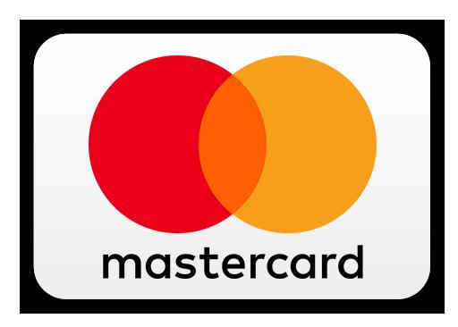 König Shop Zahlung mit Mastercard