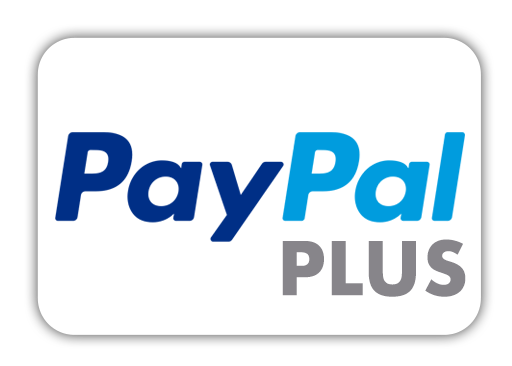 König Shop Zahlung mit PayPal Plus