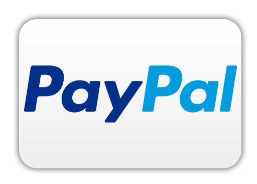 König Shop Zahlung mit PayPal
