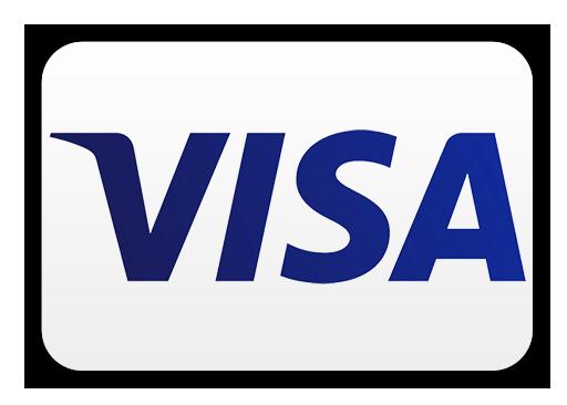 König Shop Zahlung mit Visa