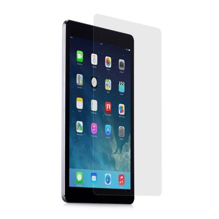 Apple iPad Air / iPad Air 2 Displayschutzfolie 9H Verbundglas Panzer Schutz Glas Tempered Glas – Bild 1