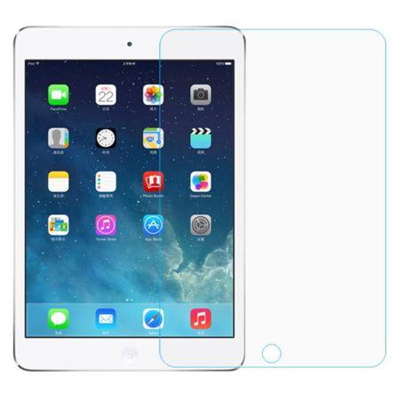 Apple iPad mini 1 / 2 / 3 Displayschutzfolie 9H Verbundglas Panzer Schutz Glas Tempered Glas