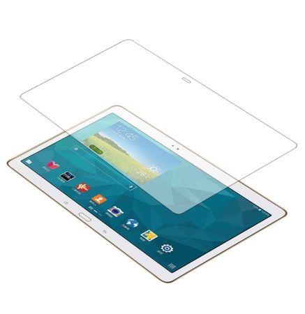 Samsung Galaxy Tab S 10.5 Displayschutzfolie 9H Verbundglas Panzer Schutz Glas Tempered Glas