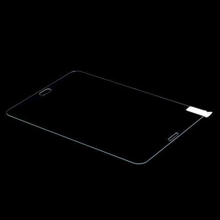Samsung Galaxy Tab 2 7.0 Displayschutzfolie 9H Verbundglas Panzer Schutz Glas Tempered Glas