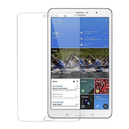 Samsung Galaxy Tab Pro 8.4 Displayschutzfolie 9H Verbundglas Panzer Schutz Glas Tempered Glas