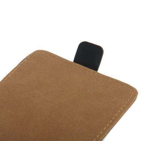 Flip PU Handy Tasche Case für Handy Samsung Galaxy Note 3 N9000 – Bild 6