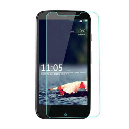 Motorola Moto X Displayschutzfolie 9H Verbundglas Panzer Schutz Glas Tempered Glas