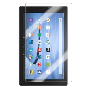 Amazon Fire HD 10 Displayschutzfolie 9H Verbundglas Panzerglas Tempered Glas