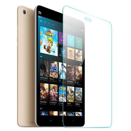 Xiaomi Mi Pad 2 Displayschutzfolie 9H Verbundglas Panzer Schutz Glas Tempered Glas