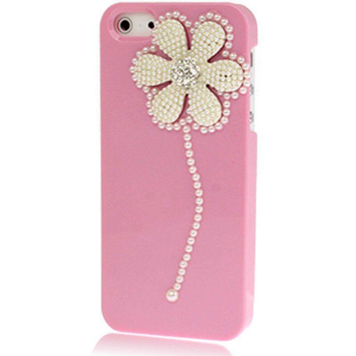 Schutzhülle Case Hülle für Apple iPhone 5 / 5s