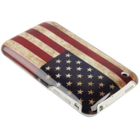 Schutzhülle Hard Case für Handy iPhone 3G & 3GS – Bild 2