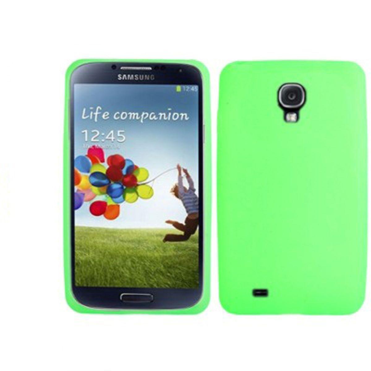 Benutzerhandbuch Für Samsung Galaxy S4