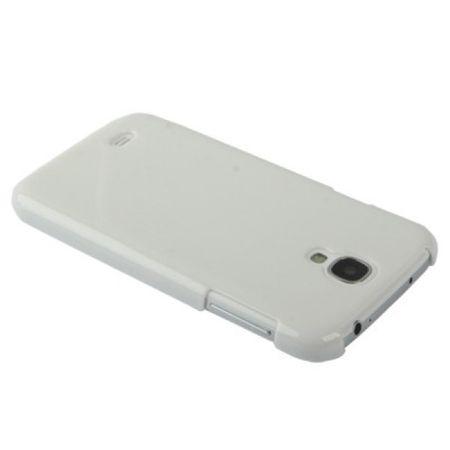 Schutzhülle Hard Case für Handy Samsung Galaxy S4 GT-I9500 / GT-I9505 / LTE+ GT-I9506 / Value Edition GT-I9515